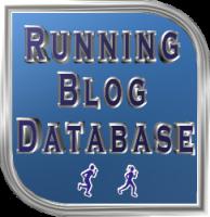 Blogger Database