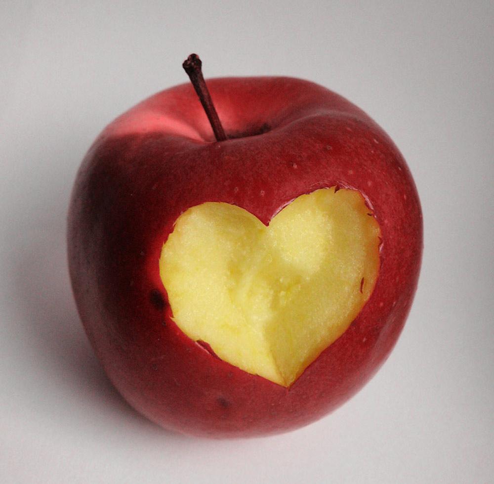 Image Result For San Valentin