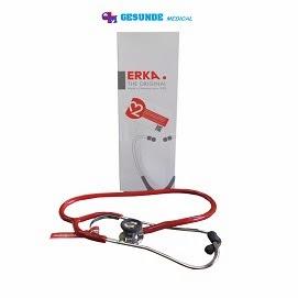 Stetoskop Erkaphon Pediatric