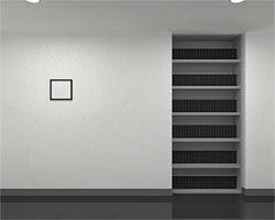 Juegos de Escape Escape from the Similar Rooms 10