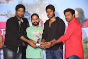 Ala ela audio success meet-thumbnail-6