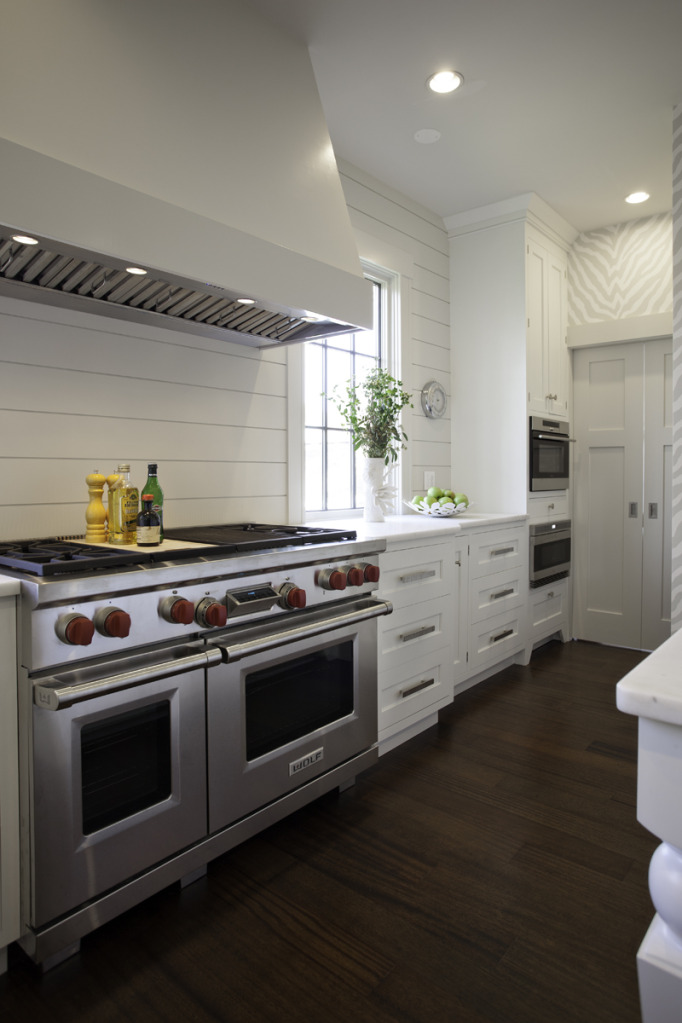 White Kitchen Vs Wood beautiful white kitchen vs wood dark kitchens r and decorating ideas