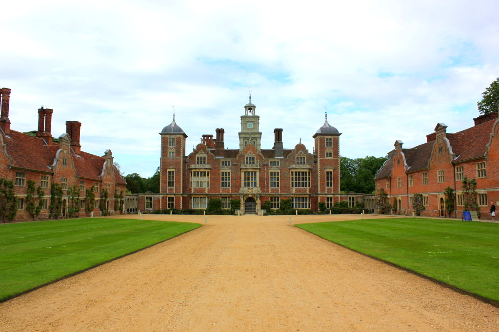 Felbrigg Hall Is 17th Century Country as well Felbrigg Hall Is 17th Century Country in addition Felbrigg Hall Is 17th Century Country likewise Blickling Hall Is Stately Home In together with Caring About The Troops Just Got Easier In H ton Roads. on phantom works norfolk