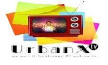 UrbanX Tv