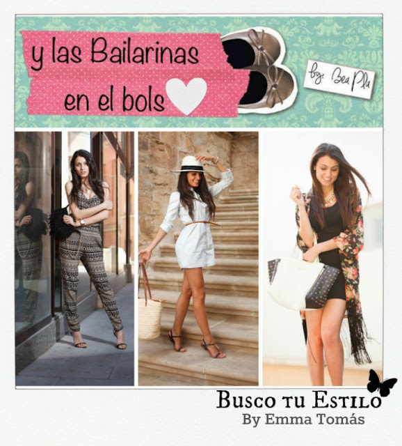 https://buscotuestilo.wordpress.com/2015/06/09/bea-pla-entrevista-moda/