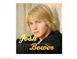 Josh Bower