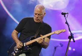 David Gilmour en Santiago 2015 entradas primera fila hasta adelante 2016 2017