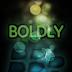 Boldly BlackBerry 10 Wallpaper 768x1280