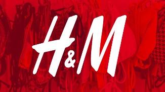 """Un alt susţinător al sodomiştilor: În premieră istorică, H&M lansează prima colecţie """"LGBT""""..."""