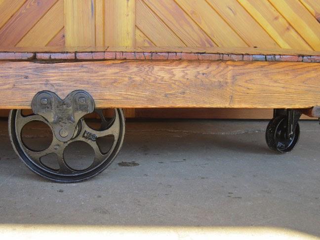 Http://www.shop.oldcoldstorage.com/Oversize L150103 L150103.htm