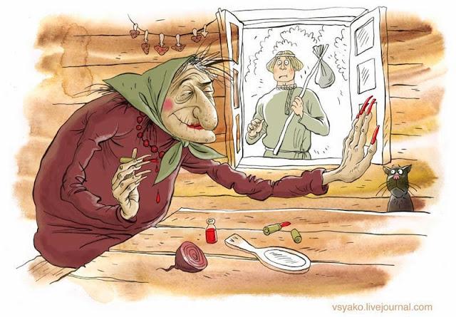 в Древнем Китае длинные ногти были признаком того, что человек не занимается физическим трудом, а значит принадлежит к знати. Выходит, чем длиннее ногти, тем престижнее. Император мог отращивать ногти без ограничений, а вот придворным разрешалось не больше 1 - 5 см, чтоб знали свое место. Императрица Цыси доводила свои ногти до 20 см и одевала на них футляры из золота и серебра:)) прямо Фредди Крюгер:))