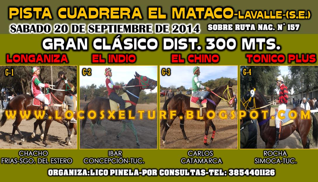 20-9-14-PROG-HIP. EL MATACO