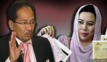 Kasus hubungan seks sedarah di NTB menonjol - Yahoo! News Indonesia