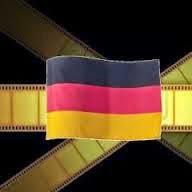 Deutsch Filme - Filma gjermanisht
