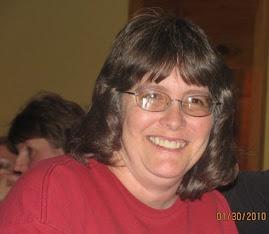 Mom Gigi