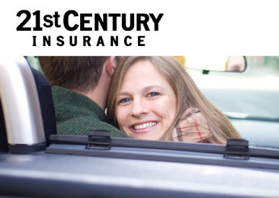 21st Century Insurance: Login & Payment Guide