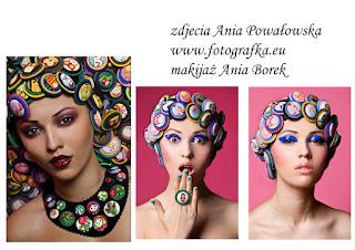 Ania Powałowska-fotografka.eu  dla popo