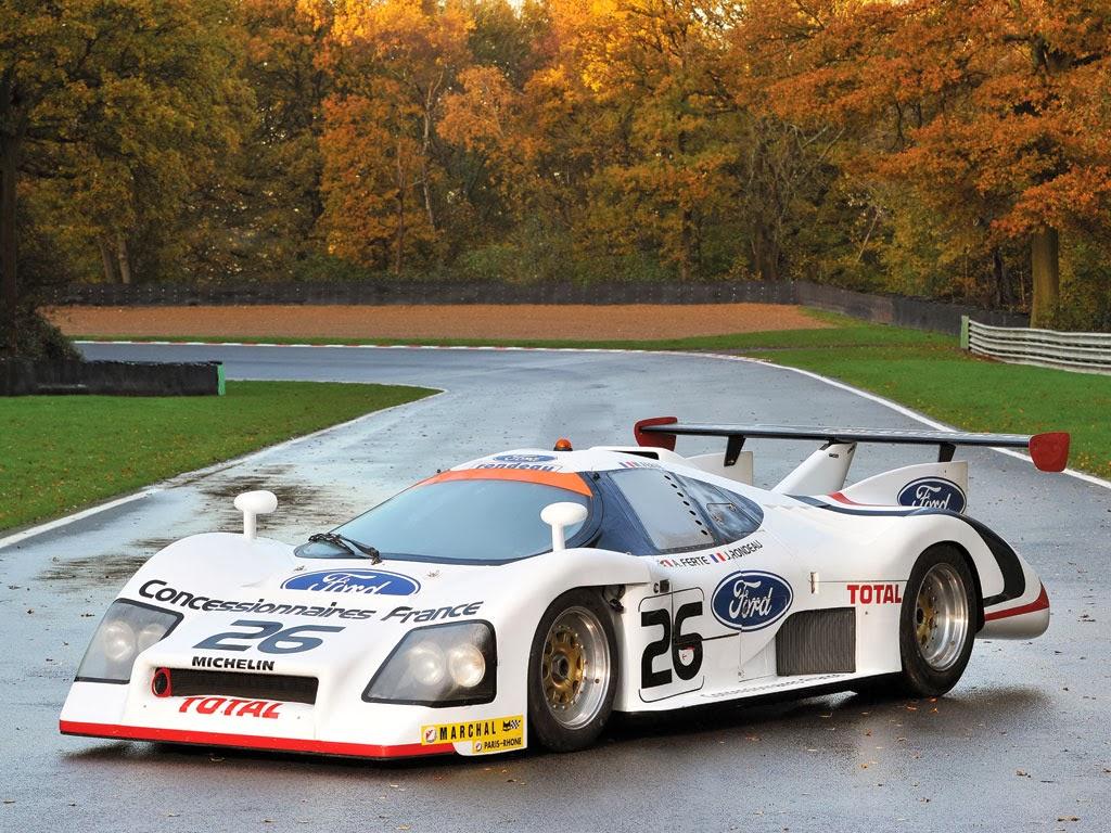 1982-Rondeau-M482-Le-Mans-GTP-01.jpg