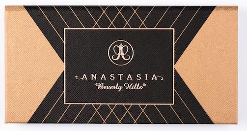 Anastasia-Beverly-Hills-Shadow-Couture-World-Traveler