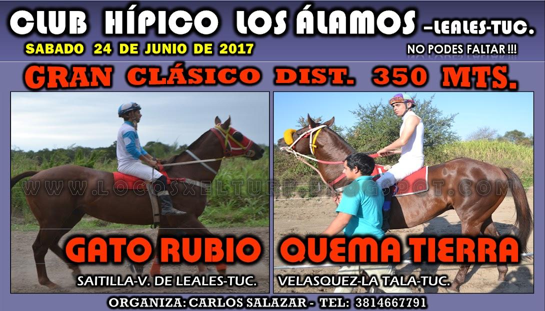 24-06-HIP. LOS ALAMOS-CLAS.