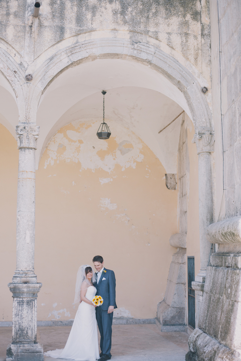 wedding photographer rome sicily italy destination