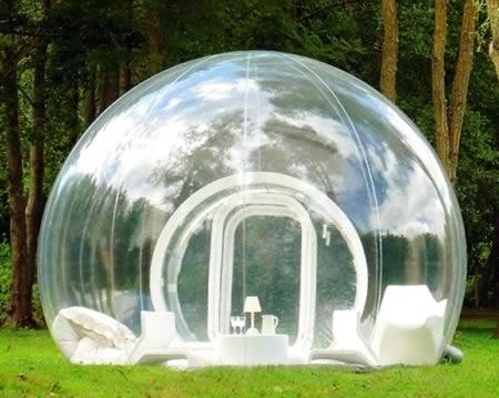 http://www.asalasah.net/2013/02/tenda-tenda-dengan-desain-yang-unik-dan-aneh.html