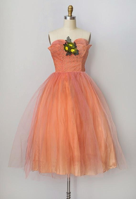 1950 Prom Dresses 61