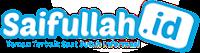 Saifullah