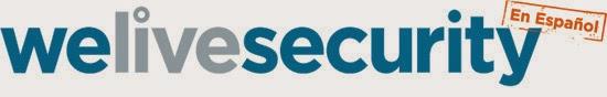 http://www.welivesecurity.com/la-es/articulos/guias/