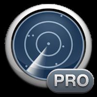 Flightradar24 Pro V4.1.1 APK