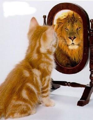 imagen amor propio