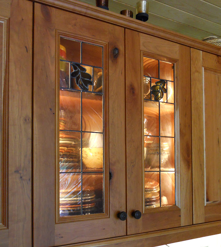 Buy cabinet doors 100 cabinet with drawers and doors for Cheap kitchen cabinets louisville ky