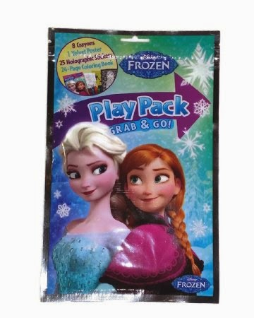 http://www.amazon.com/Ultimate-Disney-Frozen-Play-Pack/dp/1453018093/ref=sr_1_1?ie=UTF8&qid=1404284504&sr=8-1&keywords=grab+and+go+pack