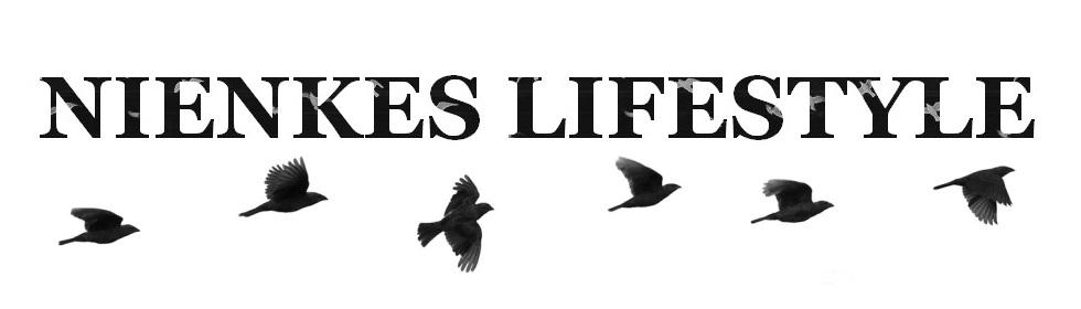 Nienkes Lifestyle