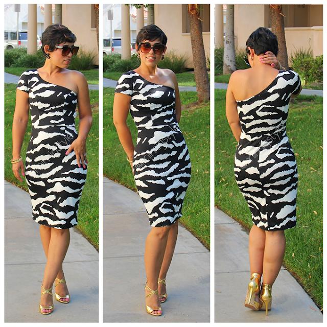 Joann Fabric West Palm Beach Fl
