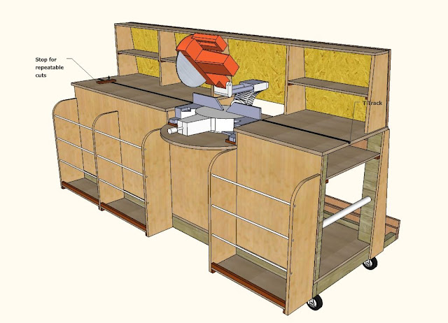 Unique Workbench Plans  5 You Can DIY In A Weekend  Bob Vila