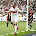 Stuttgart bate o Hamburgo no jogo do desespero. Veja como foi o sábado