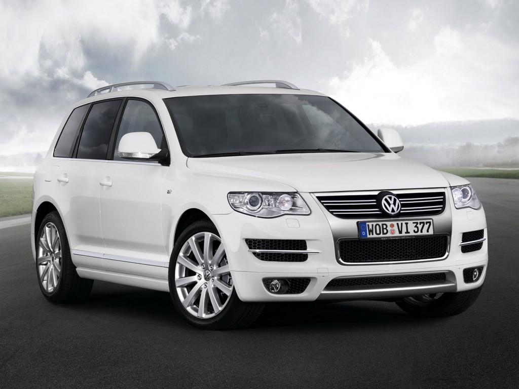 http://4.bp.blogspot.com/-T7s1lxVSY4M/UNrad6haoKI/AAAAAAAAChw/DrHgnz4KNto/s1600/Volkswagen-Touareg-3.jpg