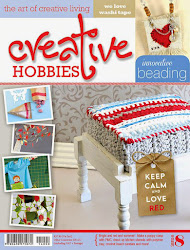 Creative Hobbies 8