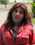 Eulalia Pino