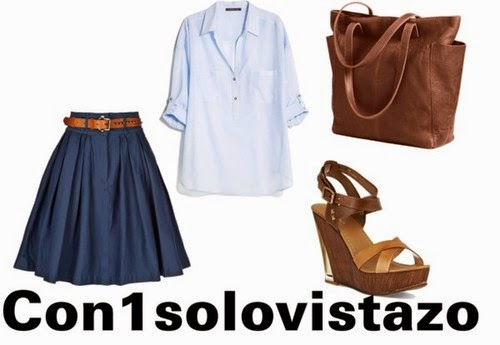 http://www.polyvore.com/outfit_day_108_ootd/set?id=134620447