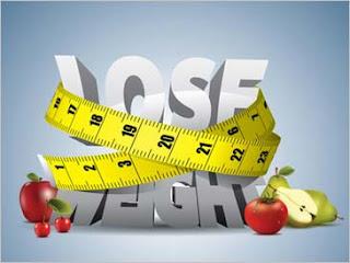 Fruit diet plan to lose weight