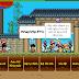 wapvip-pro-Ninja 1.1.9 ChipV1.6.2 - Báo TA, TL, TT, Fake Skill, Auto N.V.H.N, Auto Next Map