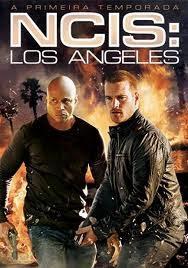 NCIS: Los Angeles 4×23
