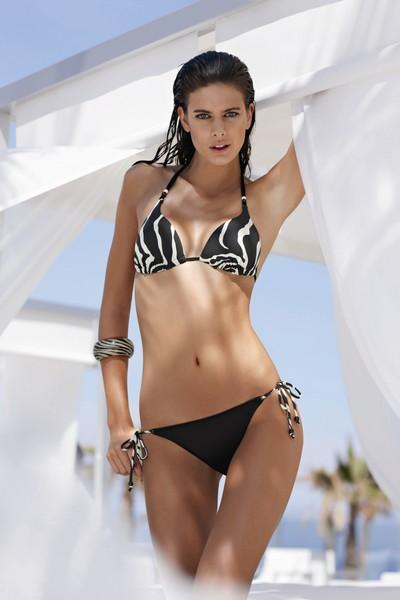 2011 Triumph Bikini Modelleri