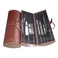 Bag Knife1