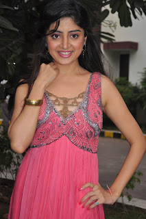 Poonam_Kaur_Hot_Photos_At_Guest_Movie_stills