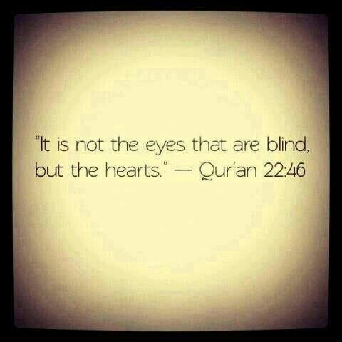 Quran Quotes Inspiration Quotes Quran
