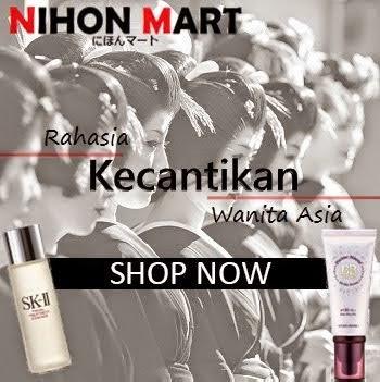 Nihon Mart