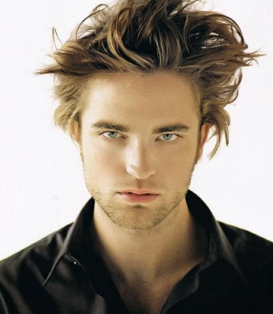 5 marvellous hairstyle for boys new 2014 buster 400